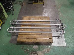 二重管式熱交換器.JPG